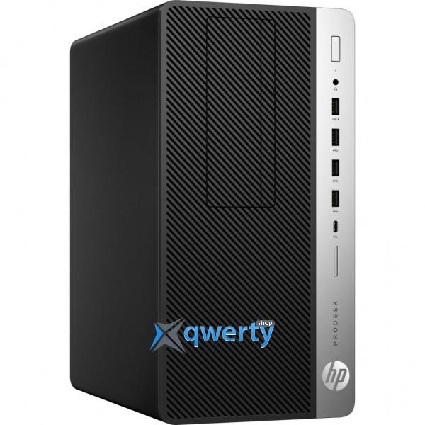 HP PRODESK 600 G3 TWR (1KA55EA)