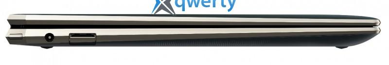 HP Spectre x360 13-aw2003ua (423T4EA)