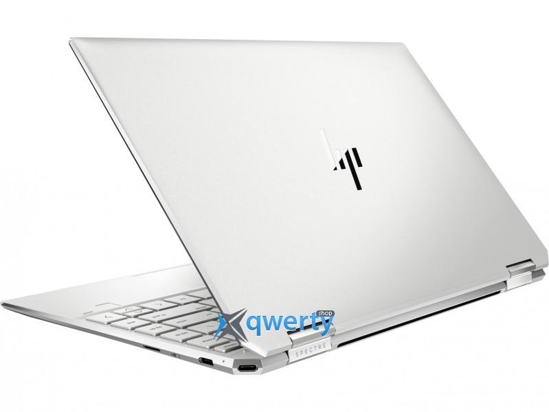 HP Spectre x360 13-aw2008ua (423M8EA)