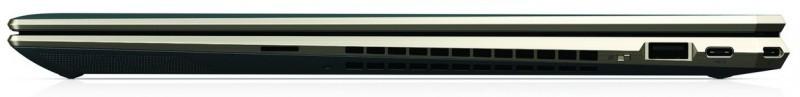 HP Spectre x360 15-df0042ur (6BK40EA)