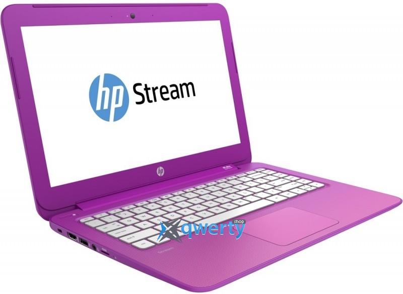 Бюджетный вариант ноутбука HP