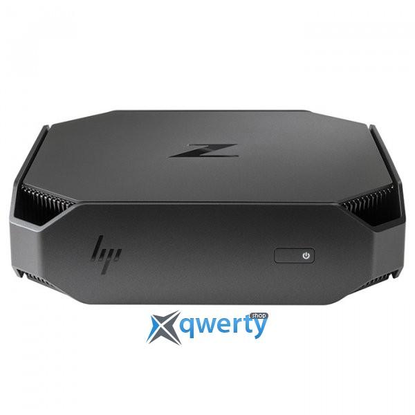 HP Z2 Mini G3 (1CC44EA)