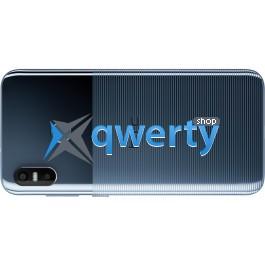 1ef83e5c03f13 HTC U12 Life 4/64GB Blue Одесса, купить Смартфоны в Одессе, Украина ...