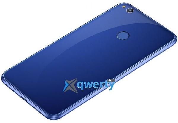HUAWEI Honor 8 Lite 3/16GB (Blue) EU Одесса, купить
