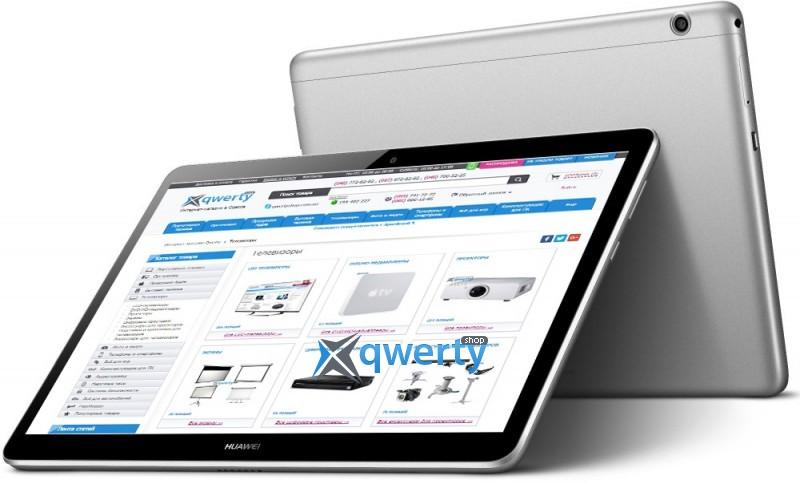 Huawei MediaPad T3 10 (KOB-L09) (53018522)