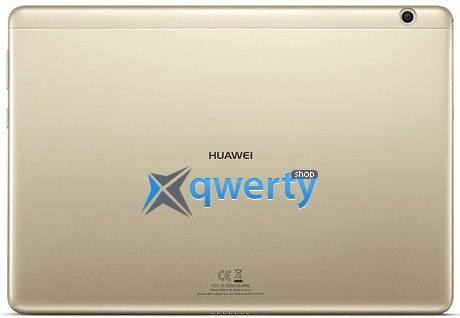 Huawei MediaPad T3 10 (KOB-L09) (53018545)