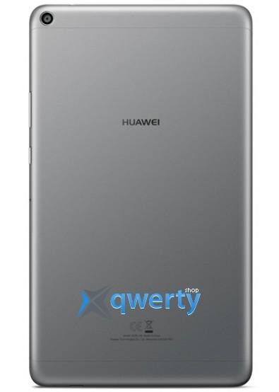 Huawei MediaPad T3 8 (KOB-L09) (53018493)