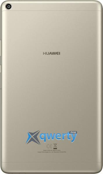 Huawei MediaPad T3 8 (KOB-L09) (53018494)