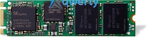 HYNIX SC308 256GB M.2 SATA OEM TLC (HFS256G39TND-N210A)