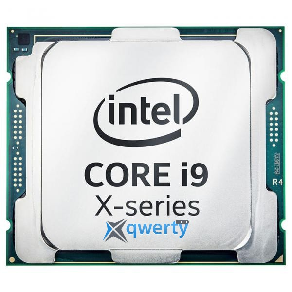 Intel Core i9-7980XE Extreme Edition 2.6GHz/8GT/s/24.75MB (BX80673I97980X) s2066 BOX