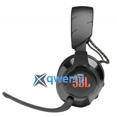 JBL Quantum 600 Black (JBLQUANTUM600BLK)