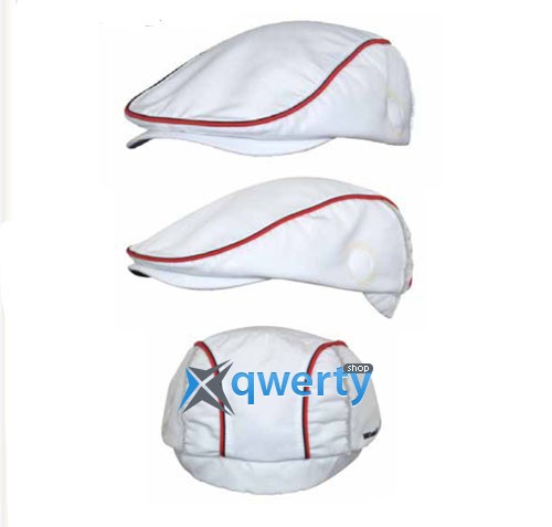 Кепка BMW Cap Fashion Sauber F1 (80300433559)