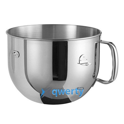 KitchenAid 5KSM7580XEAC