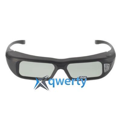 Комплект 3D очков NEC PJ02SK3D (100013019)