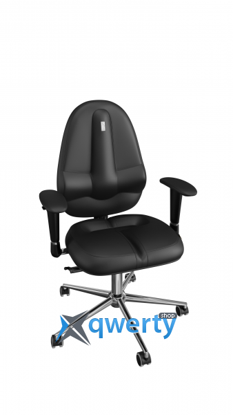Кресло CLASSIC MAXI