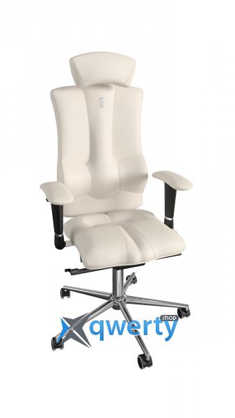 Кресло ELEGANCE