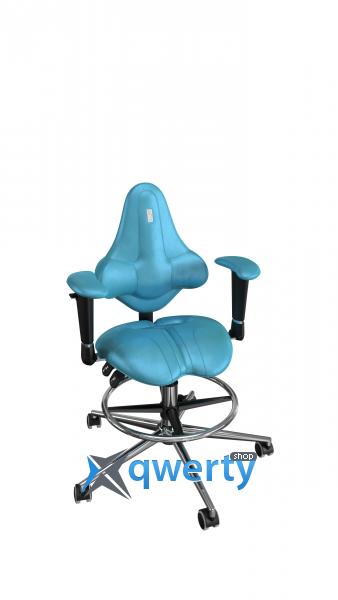 Кресло KIDS