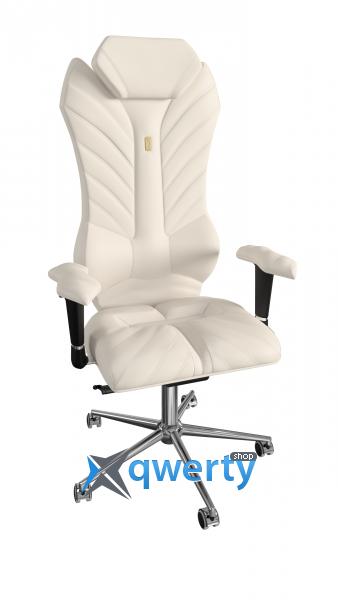 Кресло MONARCH