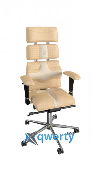 Кресло PYRAMID