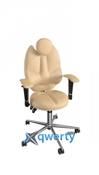 Кресло TRIO