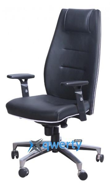 Кресло Элеганс НВ