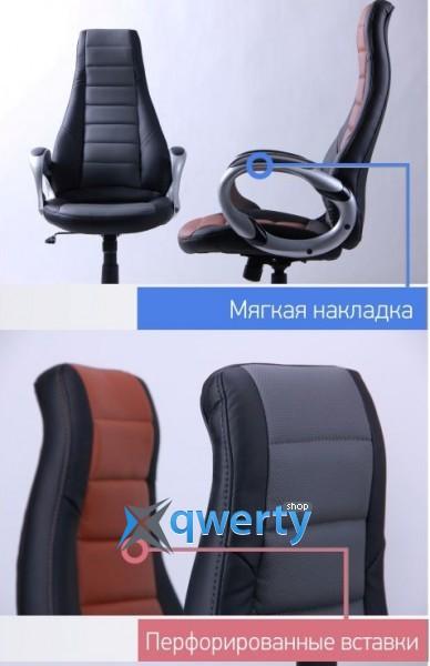 Кресло Форс