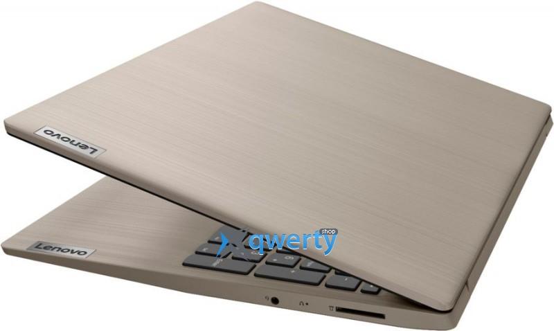 Lenovo IdeaPad 3 15IIL05 (81WE00EPUS) EU