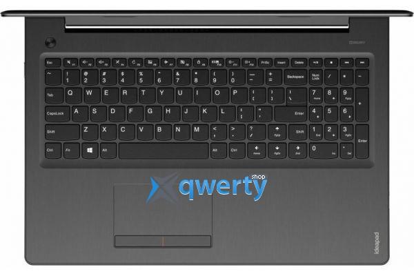Lenovo IdeaPad 310-15IAP (80TT00ASRA) Black