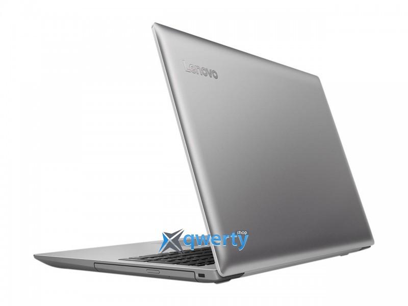 Lenovo Ideapad 320-15 (Ideapad_320_15_i3_128SSD_Win10) 8GB/128SSD/Win10