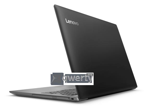 Lenovo IdeaPad 320-15IKBRN (81BG00V2RA) Onyx Black