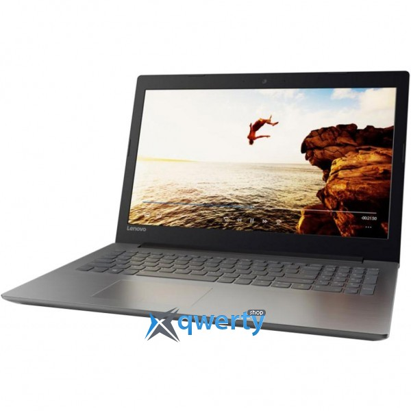 Lenovo Ideapad 320-17(80XM00KRPB)8GB/256SSD/Win10