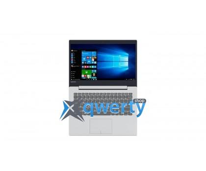 Lenovo Ideapad 320s-15(80X5005PPB)16GB/1TB/Win10/White