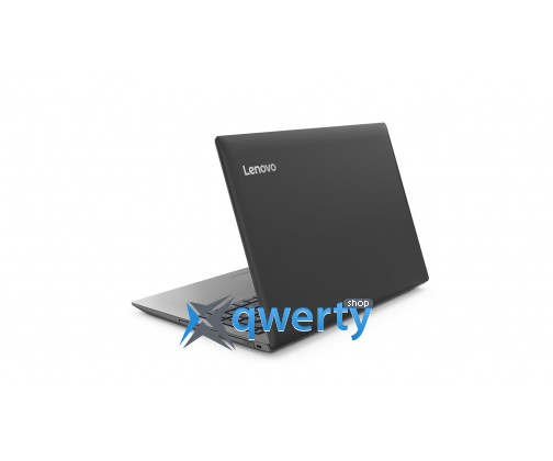 Lenovo Ideapad 330-15(81D2009GPB) 8GB/120SSD/Win10X