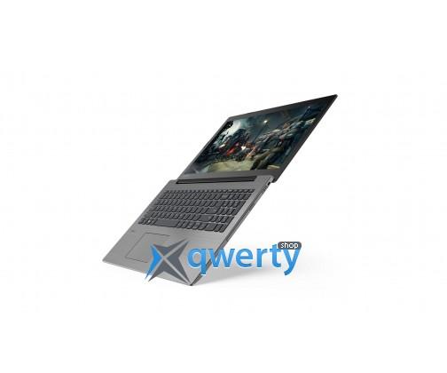 Lenovo Ideapad 330-15 (81D200DWPB) 12GB/240SSD/Win10X