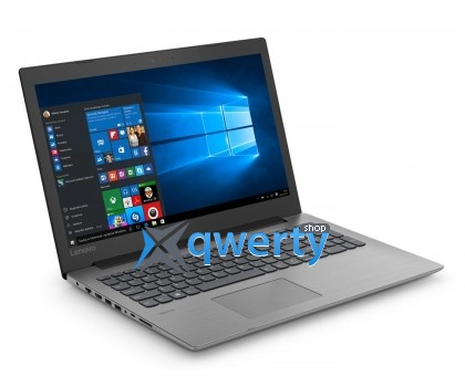 Lenovo Ideapad 330-15(81DE019NPB) 4GB/120SSD/Win10X