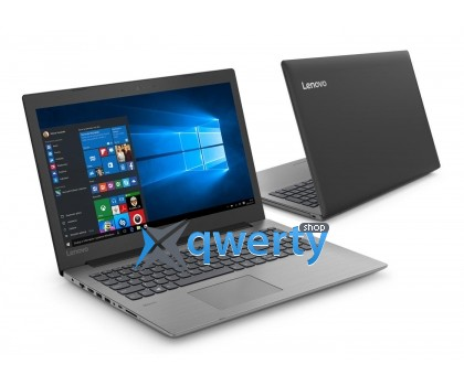 Lenovo Ideapad 330-15(81DE019NPB) 8GB/240SSD/Win10X