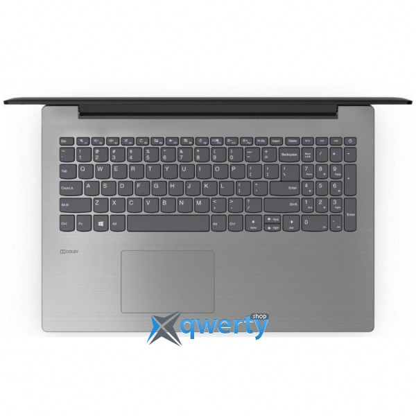Lenovo Ideapad 330-15(81DE01V1PB) 20GB/480SSD
