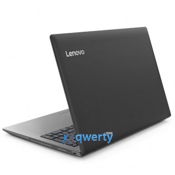 Lenovo Ideapad 330-15(81DE02BGPB) 4GB/120SSD