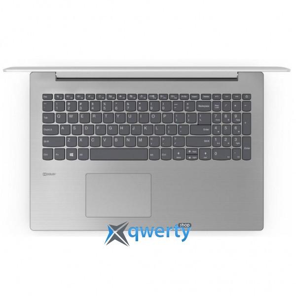 Lenovo Ideapad 330-15(81DE02CEPB) 8GB/1TB/Win10X