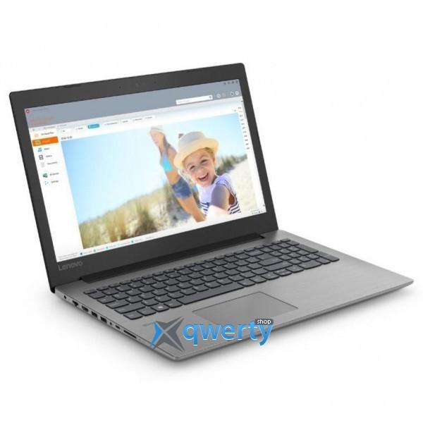 LENOVO Ideapad 330-15ICH (81FK00CTRA) 12GB/1TB+256SSD