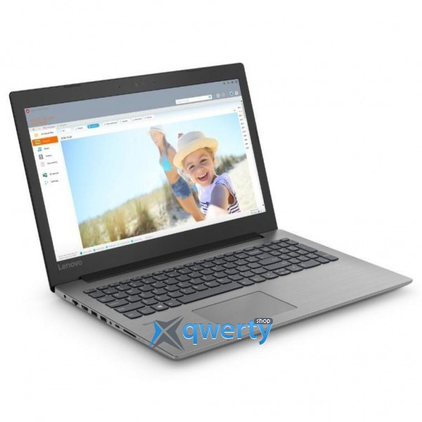 Lenovo IdeaPad 330-17 (81DM000LUS=EU)