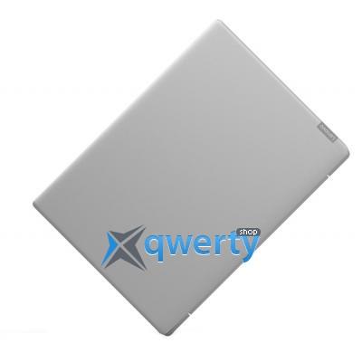 Lenovo IdeaPad 330S-14 (81F400Y2IX) Platinum Grey