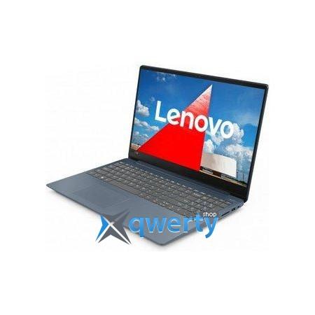 Lenovo IdeaPad 330S-15 (81F5018EUS) 12GB/128SSD/Win10