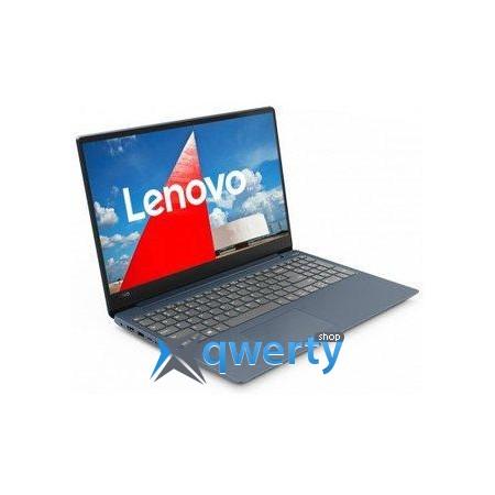 Lenovo IdeaPad 330S-15 (81F5018EUS) 8GB/128SSD+1TB/Win10