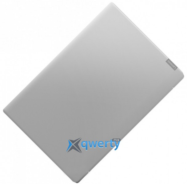 Lenovo IdeaPad 330S-15ARR (81FB007PRA) Platinum Grey