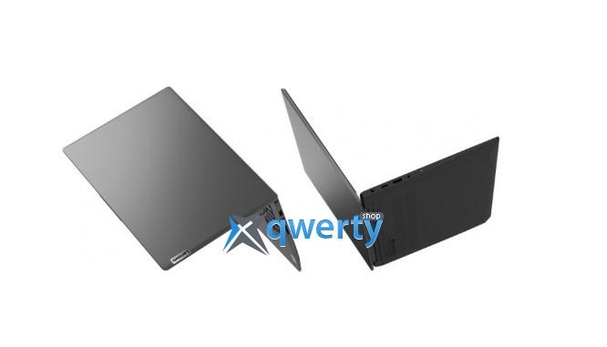 Lenovo IdeaPad 5 14ARE05 (81YM00DYRA) Graphite Grey