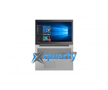 Lenovo Ideapad 520-15 (81BF0075PB)12GB/1TB/Grey
