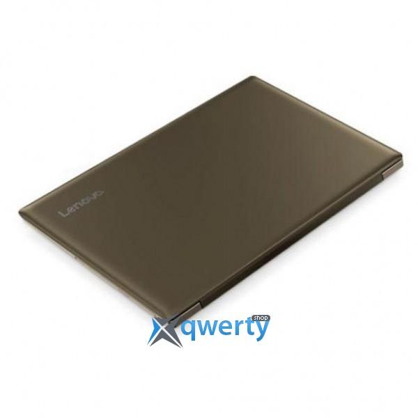 Lenovo IdeaPad 520-15 (81BF00EHRA) Bronze