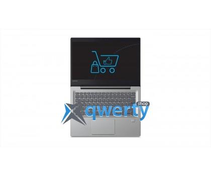 Lenovo Ideapad 520s-14(80X200KSPB)8GB/120SSD+1TB/Win10X