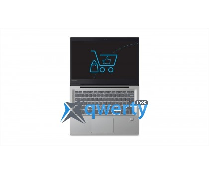 Lenovo Ideapad 520s-14(80X200KSPB)8GB/120SSD+1TB